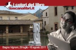 I Colori Del Libro Bagno Vignoni : Bagno vignoni archivi radio siena tv