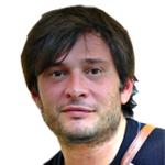 Cristian Lamorte