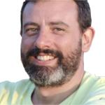 Michele Taddei