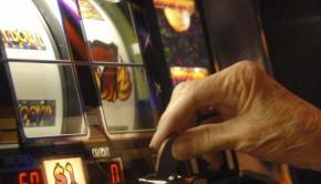 gioco-azzardo-dipendenza-ludopatia-roma-290x166