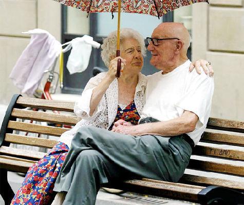 Soggiorni estivi per anziani, riduzioni e agevolazioni per le ...