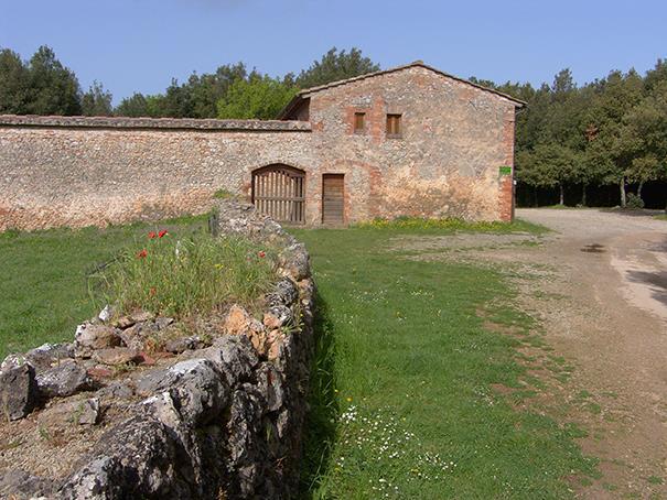 Progetto europeo per la memoria storica approda in italia for Piccoli piani di casa storica