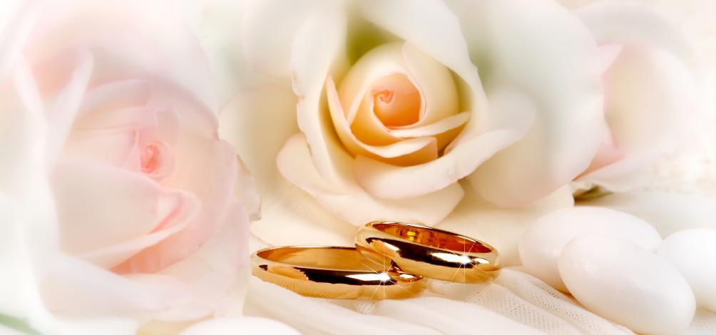 Matrimonio Catolico Entre Primos Hermanos : Una tradizione in ripresa crescono i matrimoni a firenze