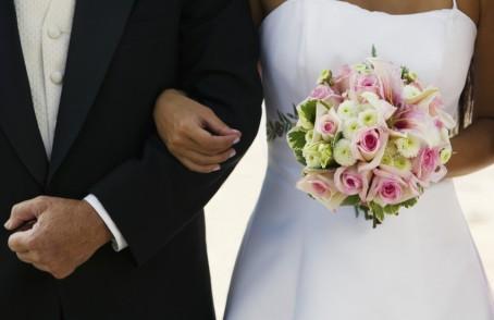 Matrimonio Combinato In Kosovo : Come comportarti durante un incontro per un matrimonio combinato