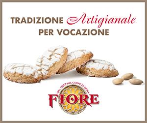 Fiore – 300×250 Home