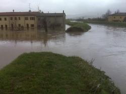 Post alluvione in Toscana, da lunedì prestiti a tasso zero per le famiglie in difficoltà