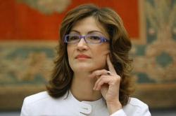Pisa, gli assessori alla pubblica istruzione bocciano la Gelmini