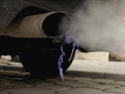 Una legge dal Consiglio Regionale della Toscana per tutelare la qualità dell'aria
