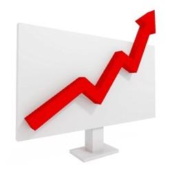 Italia, recessione ormai alle spalle. In Toscana nel 2010 in ripresa consumi e esportazioni