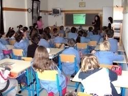 Scuola dell'infanzia, il prossimo anno 111 sezioni in più in Toscana ma non ci sono risorse