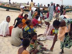 Fondazione4Africa, in Senegal il primo villaggio per turisti responsabili