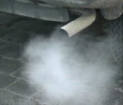 Lotta allo smog, 82 Comuni aderiscono alla domenica senz'auto