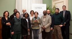 Fondazioni4Africa, un premio dai Giovani Africani di Torino