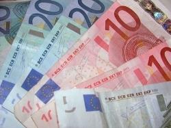 Arezzo, per combattere la crisi in arrivo 340mila euro per le imprese