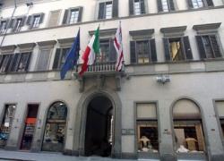 Toscana, prima riunione della giunta. Enrico Rossi assegna le deleghe ai dieci assessori
