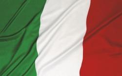 Festeggiamenti per l'Italia Unita, uno speciale per celebrare il valore del NOI