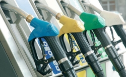 Prezzo della benzina alle stelle, ecco come risparmiare