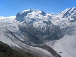 Conaf, ad Aosta summit degli agronomi sul futuro della montagna