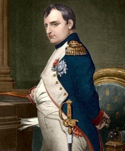 Napoleone Imperatore all'Elba, a Livorno un documento inedito riscrive la storia