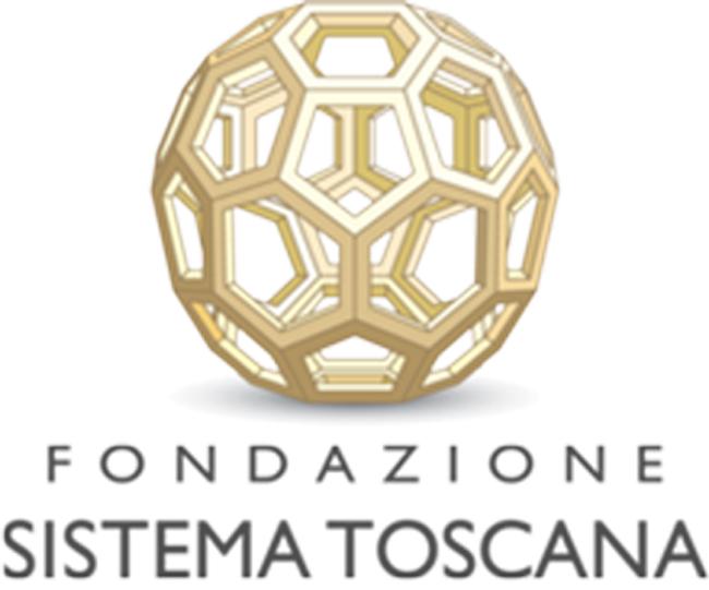 Regione Toscana, tra tagli e nuove tasse spunta 1milione e 500mila euro per la Fondazione Sistema Toscana