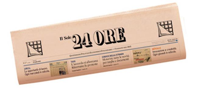 Guerra di numeri, Università di Siena contro Il Sole 24 Ore