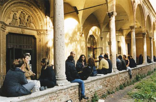 Università di Siena, per il 2012 disavanzo di 22milioni di euro
