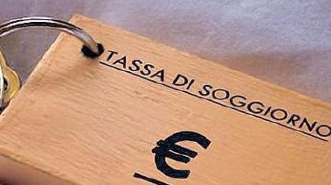 Tassa di soggiorno, la Cia Siena chiede un passo indietro ai ...