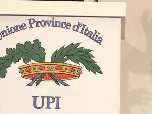 province-abolite-300x225.jpg