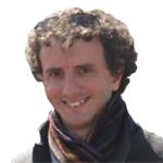 Roberto Renò