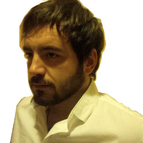 Alfredo Faetti