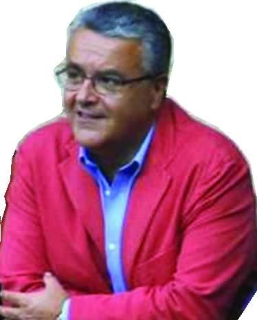 Daniele Magrini
