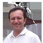 Orlando Pacchiani
