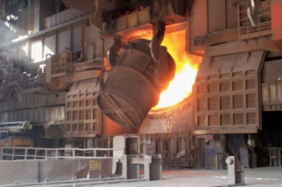 Nuova era per le acciaierie. Gli impianti agli indiani Jindal che puntano a produrre 2 milioni di tonnellate all'anno