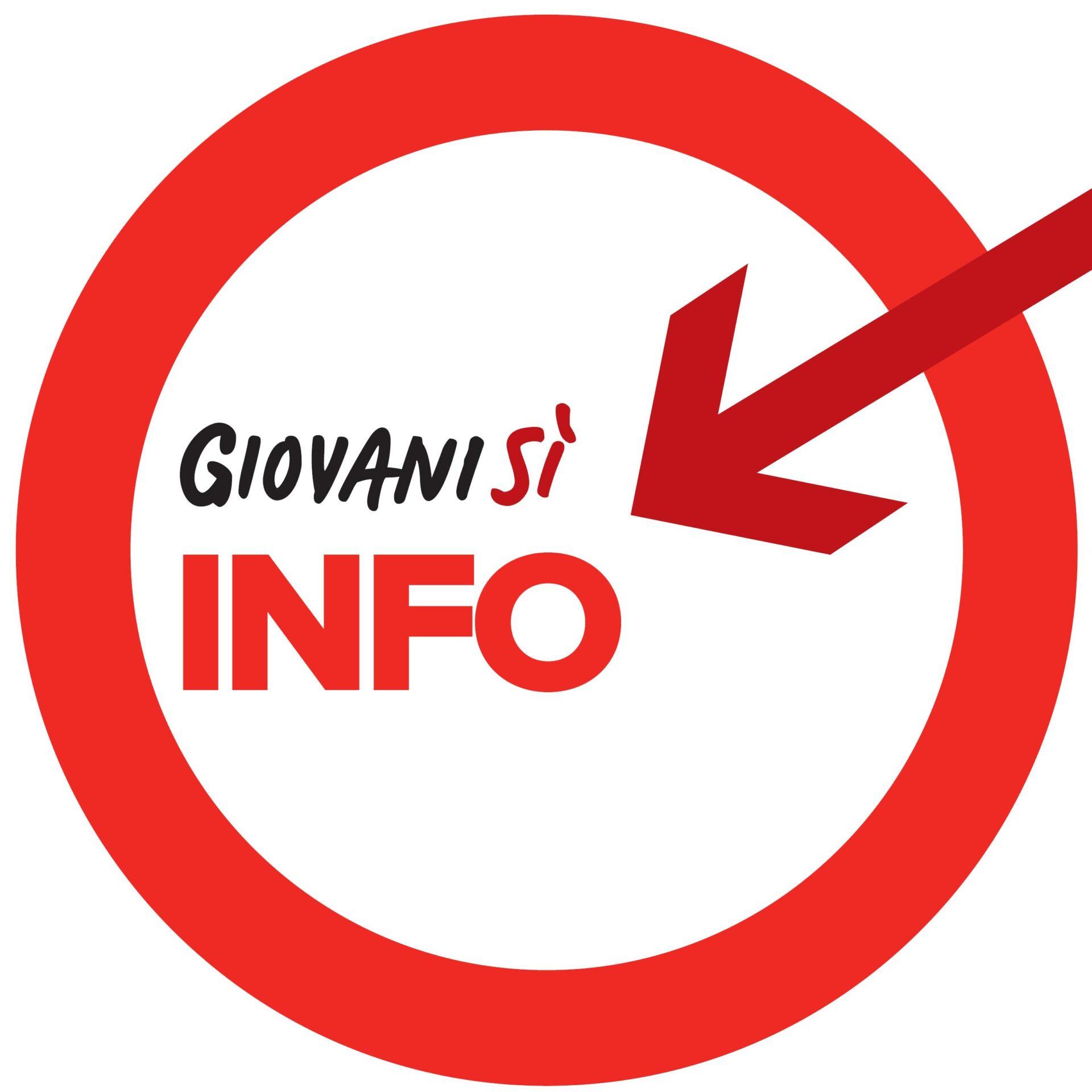 Servizio civile regionale con Legacoop Toscana: 14 progetti per 108 posti. Via alle domande