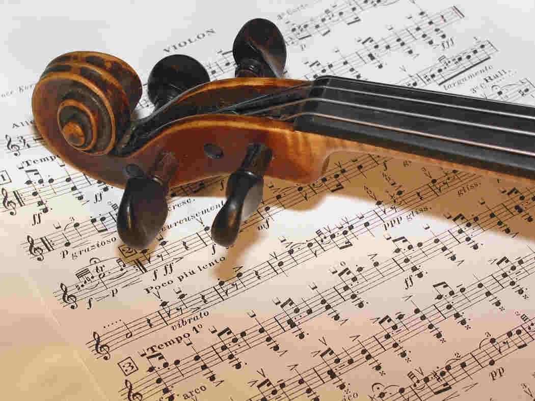 Musica solidale. Il 10 dicembre a Firenze concerto lirico per i terremotati delle Marche