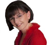 Simonetta Losi