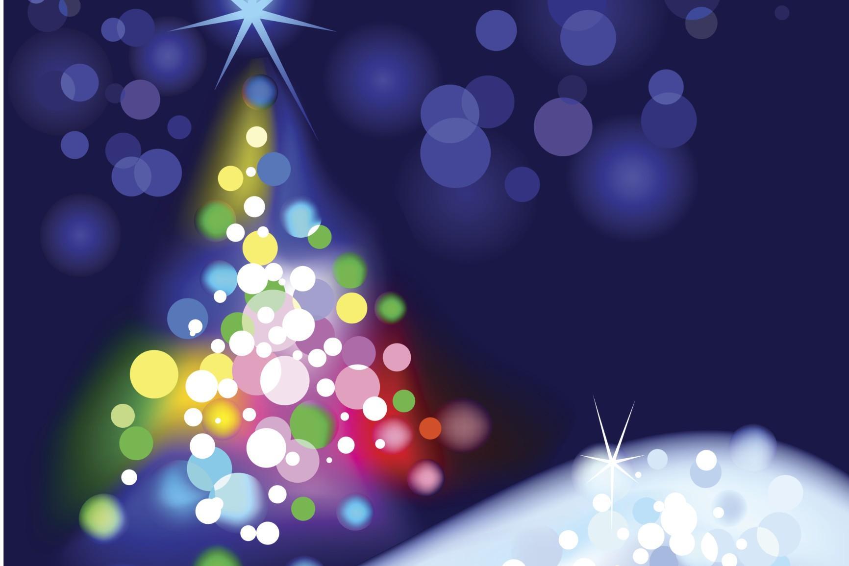 Festa Del Natale.Paese In Festa A Rapolano Terme E Gia Natale