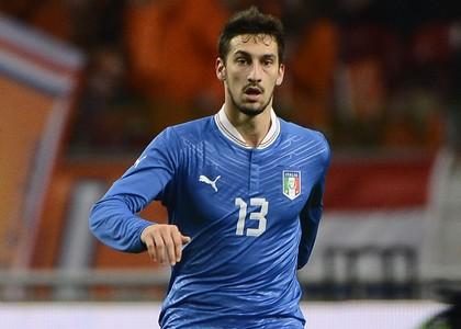 L'Italia vince Euro2020, gli Azzurri dedicano la vittoria a Davide Astori. Il ricordo del presidente Mattarella