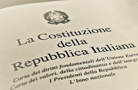 Intesa Regione Toscana e scuole per costruire percorsi di memoria condivisa sulla Resistenza