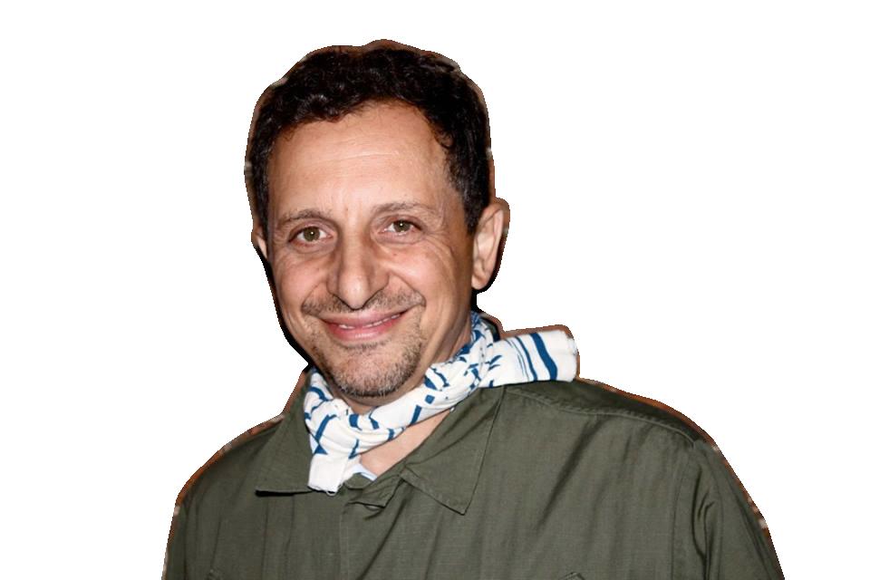 Fabrizio Camastra