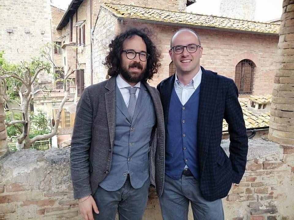 Patrimonio Mondiale Unesco. Il sindaco di San Gimignano nel Direttivo dell'Associazione Beni Italiani - agenzia Impress