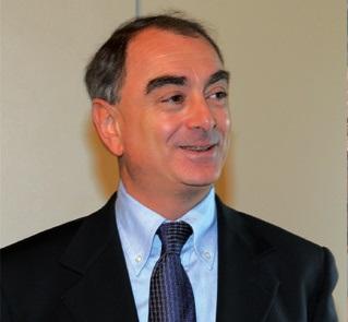 Italia-Panama, Bernardini (Confcommercio), nuove prospettive per economia senese