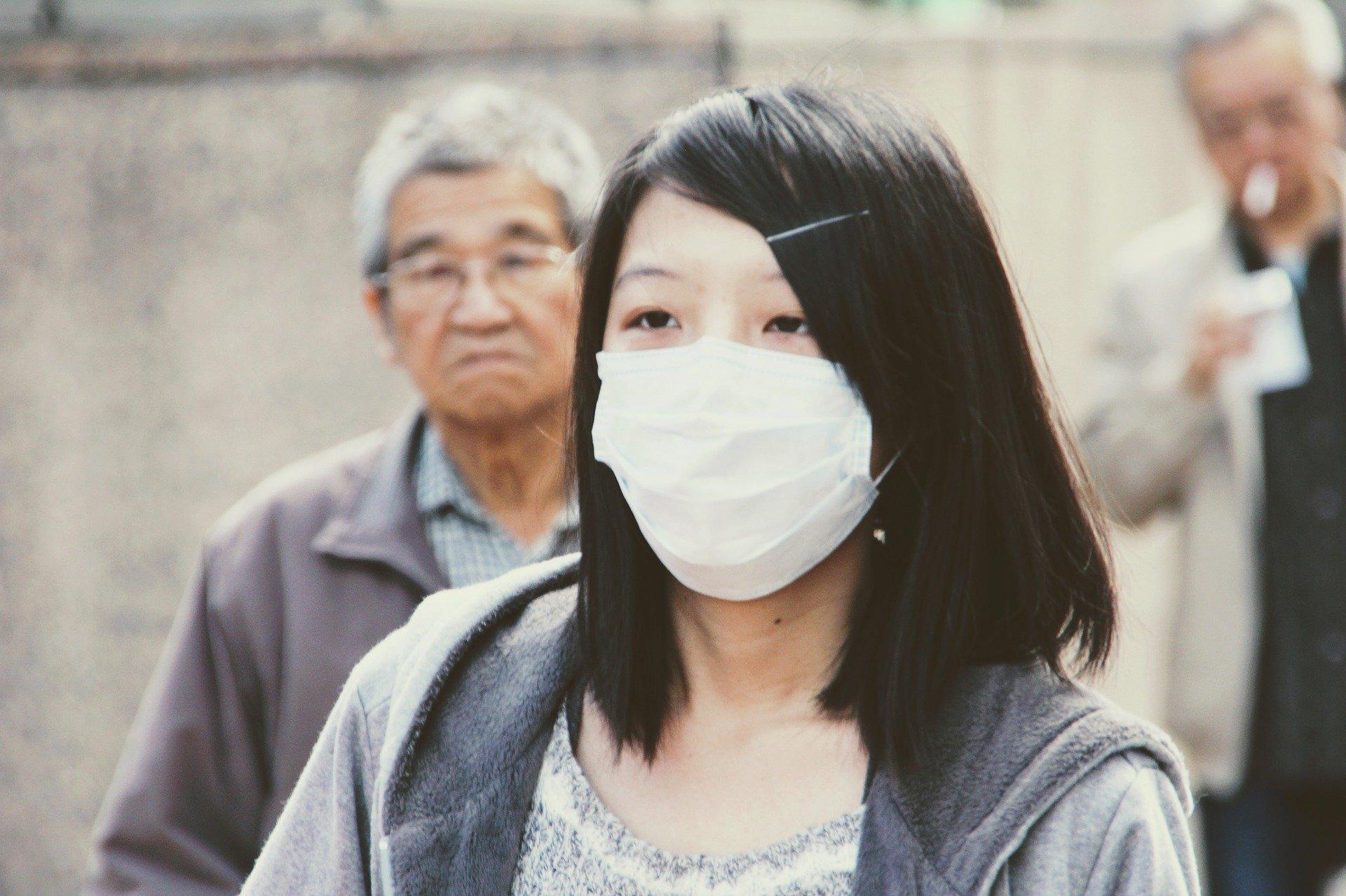 Coronavirus in Italia. Console cinese a Firenze: «Emergono casi di razzismo»