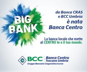 CRAS 300×250 – 2019 – Big Bank