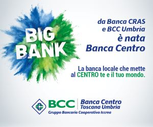 CRAS 300×250 – 2019 – Big Bank