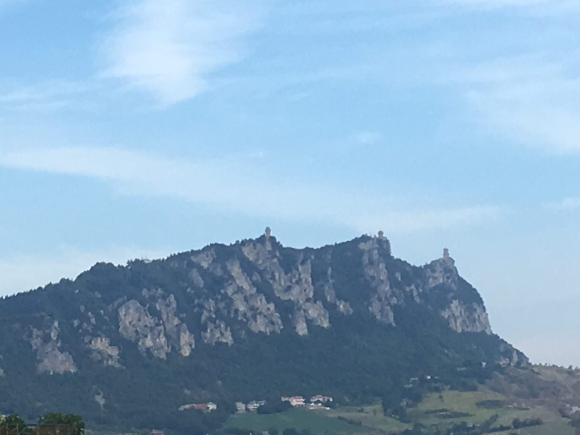 Coronavirus San Marino. Emergenza sanitaria anche sul Titano, con la paura di restare soli e senza aiuti dall'Europa