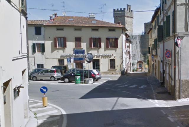 Foto Toscana Notizie