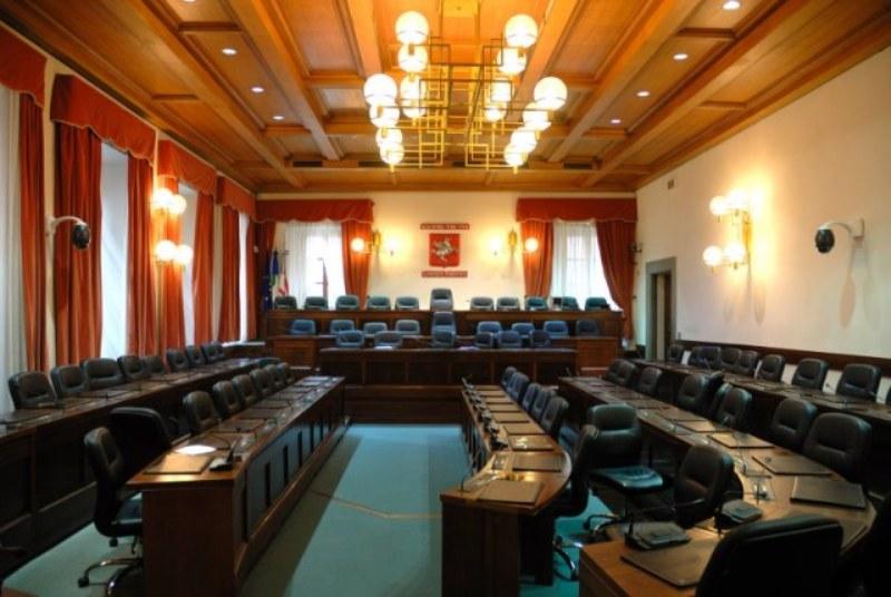Edilizia residenziale pubblica, cambia la legge e si modificano le graduatorie