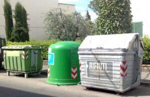 Foto sito Regione Toscana