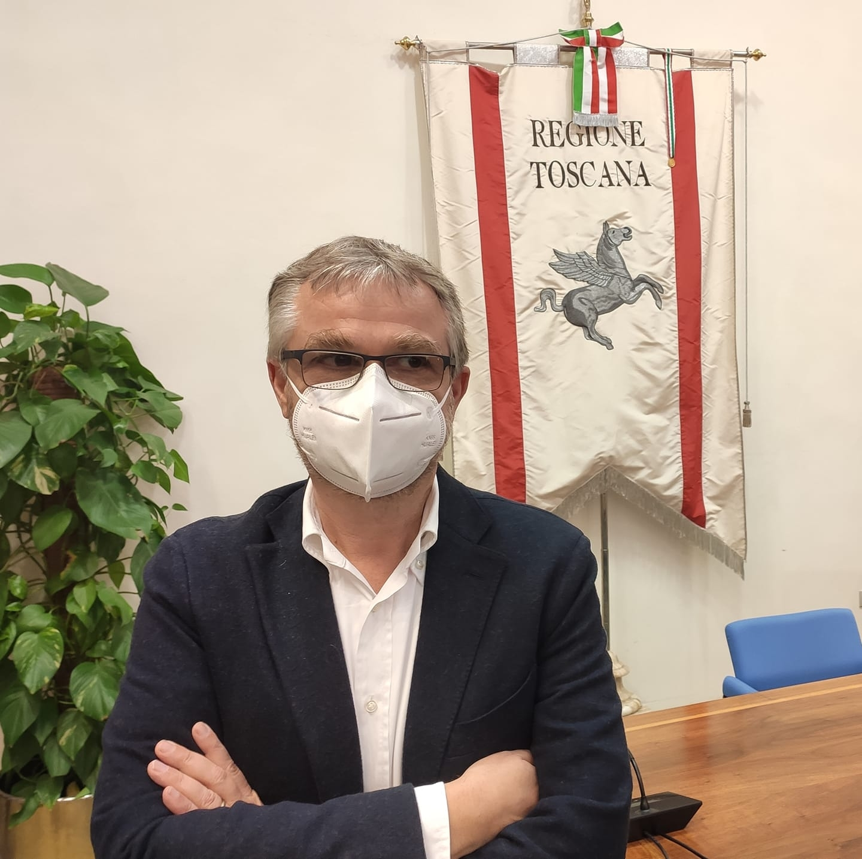"""L'intervista. Bezzini, """"Passare ad una sanità totalmente centralizzata sarebbe un passo indietro per la Toscana"""""""